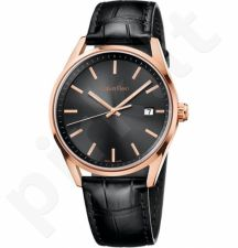 Vyriškas laikrodis Calvin Klein K4M216C3