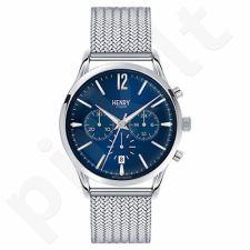 Laikrodis HENRY LONDON HL41-CM-0037