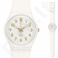 Laikrodis Swatch GW164