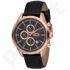 Vyriškas laikrodis Slazenger Dark Panther SL.01.1329.2.05