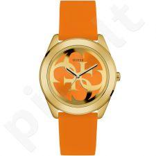Guess G Twist W0911L4 moteriškas laikrodis