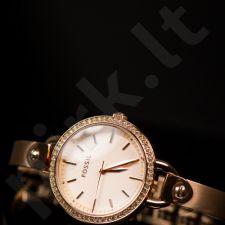 Laikrodis FOSSIL  BQ3163