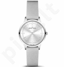 Moteriškas laikrodis Manfred Cracco MC30007LM
