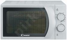 Mikrobange CANDY CMG 2071M