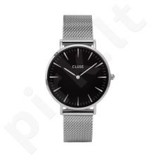 Moteriškas laikrodis CLUSE CL18106
