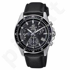 Vyriškas laikrodis Casio Edifice EFV-540L-1AVUEF