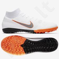 Futbolo bateliai  Nike Mercurial SuperflyX 6 Academy TF M AH7370-107