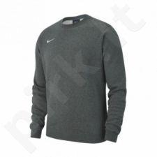 Bliuzonas Nike Crew Y Team Club 19 JR AJ1545-071