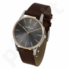 Moteriškas laikrodis Jacques Lemans 1-1938E