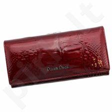 Moteriška piniginė DANIELE DONATI 05.1183.04