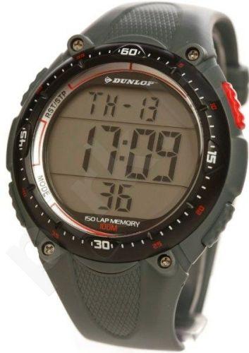 Laikrodis Dunlop DUN-56-G02
