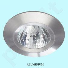Įmontuojamas šviestuvas CT-AS02-AL