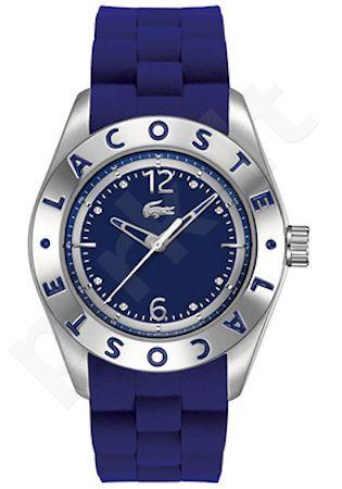 Laikrodis LACOSTE BIARRITZ  2000750