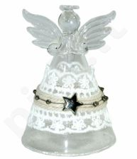 Statulėlė iš stiklo Angeliukas 96262