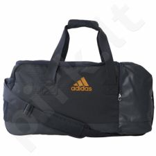 Krepšys Adidas 3 Stripes Performance Team Bag Medium AJ9995