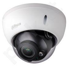 HD-CVI kamera HAC-HDBW1100RP-VF