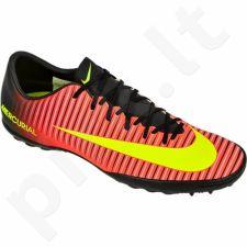 Futbolo bateliai  Nike Mercurial Victory VI TF M 831968-870