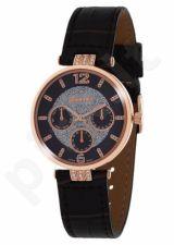 Laikrodis GUARDO  1409(1)-9