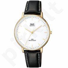 Vyriškas laikrodis Q&Q QZ00J101Y