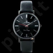 Moteriškas Gino Rossi laikrodis GR10401JJ