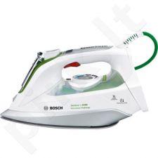 Iron Bosch TDI902431E