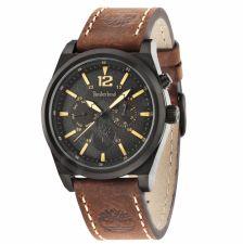 Vyriškas laikrodis Timberland TBL.14642JSB/02
