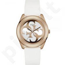 Guess G Twist W0911L5 moteriškas laikrodis