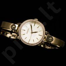 Laikrodis FOSSIL  BQ3164