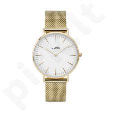 Moteriškas laikrodis CLUSE CL18109