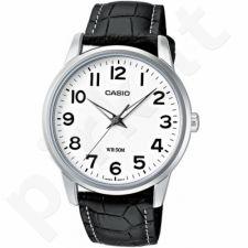 Moteriškas laikrodis Casio LTP-1303PL-7BVEF