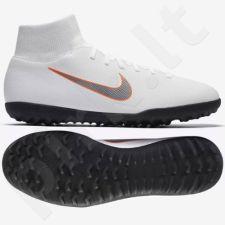 Futbolo bateliai  Nike Mercurial SuperflyX 6 Club TF M AH7372-107