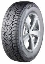 Žieminės Bridgestone Noranza 001 R16