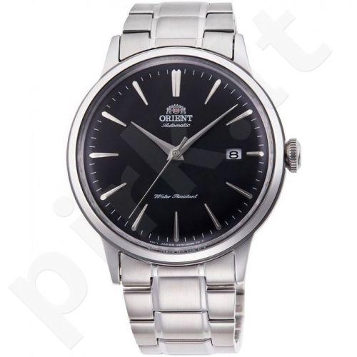 Vyriškas laikrodis Orient RA-AC0006B10B