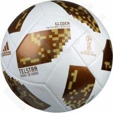 Kamuolys adidas Telstar World Cup 2018 Glider CE8099