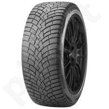 Žieminės Pirelli SCORPION ICE ZERO 2 R17