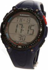 Laikrodis Dunlop DUN-56-G03