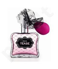 Victoria Secret Sexy Little Things Noir Tease, kvapusis vanduo moterims, 100ml