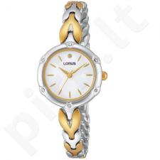 Moteriškas laikrodis LORUS RRS53UX-9