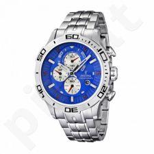 Vyriškas laikrodis Festina F16565/7