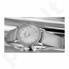Moteriškas laikrodis BISSET Ichthyosis BSAD85SISX05BX