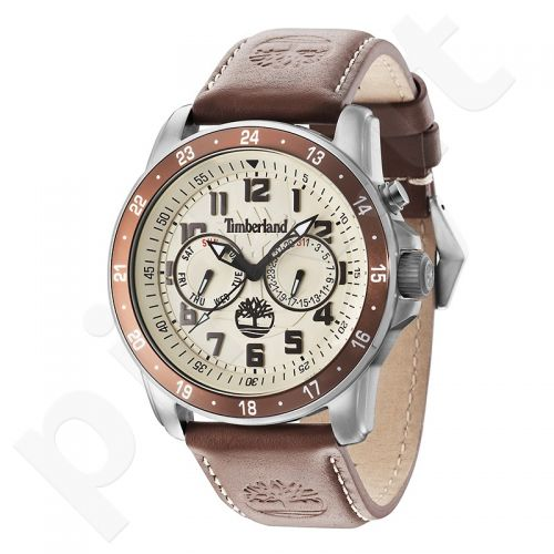 Vyriškas laikrodis Timberland TBL.14109JSTBN/06