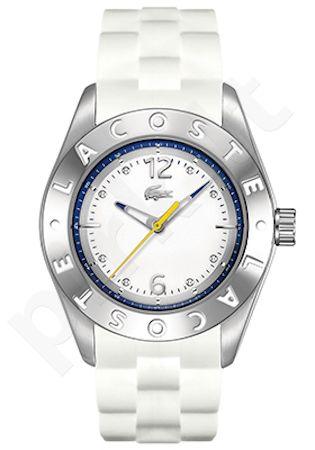 Laikrodis LACOSTE BIARRITZ  2000751