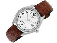 Casio Collection MTP-1175E-7BDF vyriškas laikrodis