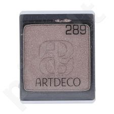 Artdeco Art Couture Long-Wear akių šešėliai, kosmetika moterims, 1,5g, (289 Satin Light Taupe)