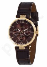 Laikrodis GUARDO 1409-6