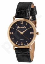 Laikrodis GUARDO 3329(1)-4