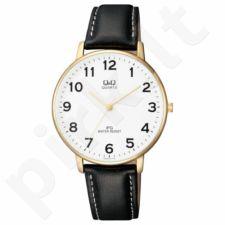 Vyriškas laikrodis Q&Q QZ00J104Y