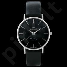 Moteriškas Gino Rossi laikrodis GR10401JS