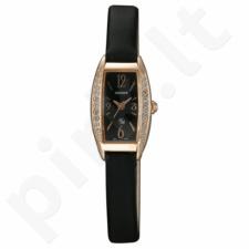 Moteriškas laikrodis Orient FUBTS008B0