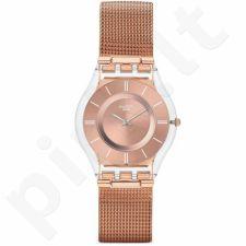 Laikrodis Swatch SFP115M